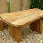 06-Tisch