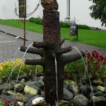 08-Osterbrunnen - Kopie - Kopie