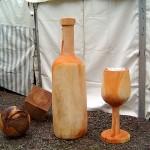 09-Flasche-und-Glas