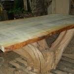 11-Tisch-roh
