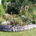 2-Bruchsteinmauer